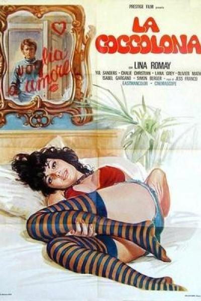 Caratula, cartel, poster o portada de Midnight Party