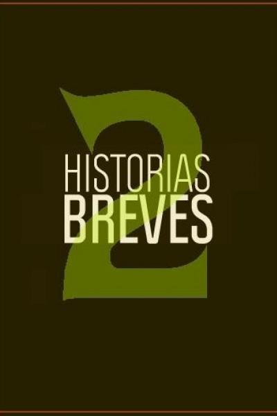 Caratula, cartel, poster o portada de Historias breves 2