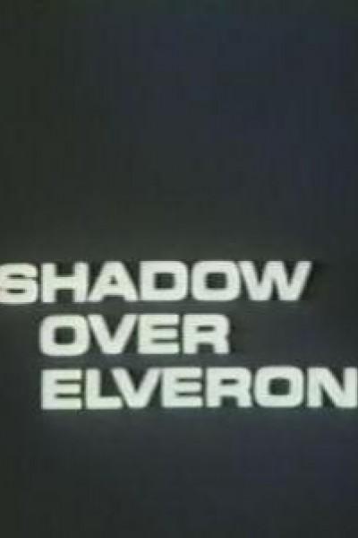 Caratula, cartel, poster o portada de Shadow Over Elveron