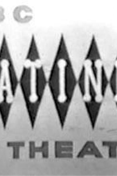 Caratula, cartel, poster o portada de Matinee Theatre