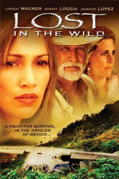 Caratula, cartel, poster o portada de Rescate en la jungla