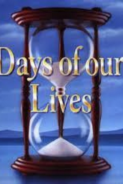 Caratula, cartel, poster o portada de Days of Our Lives