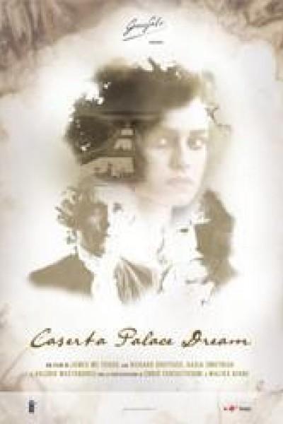 Caratula, cartel, poster o portada de Caserta Palace Dream