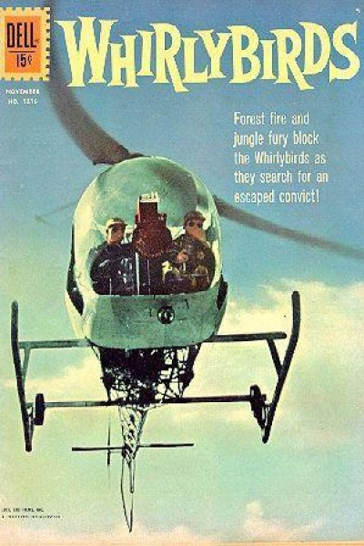 Caratula, cartel, poster o portada de Pájaros de acero