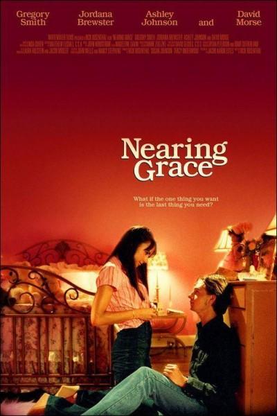 Caratula, cartel, poster o portada de Nearing Grace