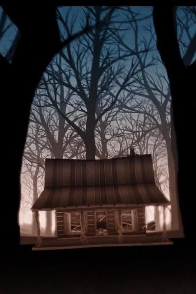 Caratula, cartel, poster o portada de Evil Dead: An Animated Tribute