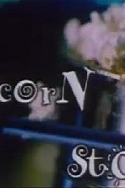 Caratula, cartel, poster o portada de Popcorn Story