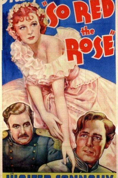 Caratula, cartel, poster o portada de Cenizas de la guerra