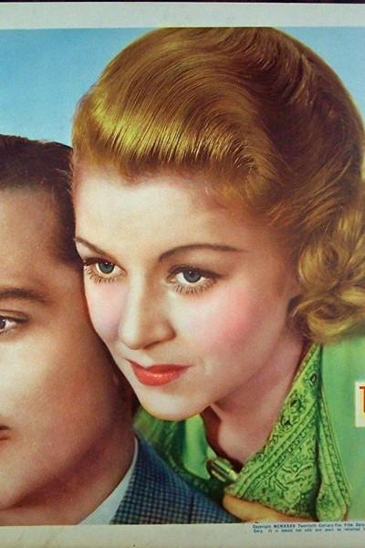 Caratula, cartel, poster o portada de My Marriage