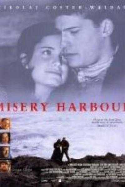 Caratula, cartel, poster o portada de Misery Harbour