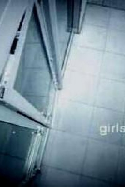 Caratula, cartel, poster o portada de Girls Club