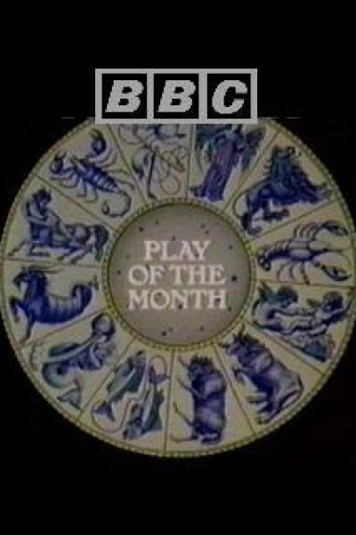 Caratula, cartel, poster o portada de BBC Play of the Month