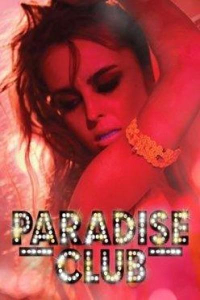 Caratula, cartel, poster o portada de Paradise Club