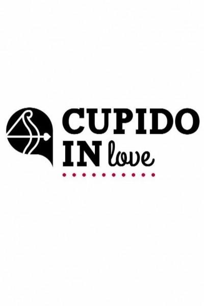Caratula, cartel, poster o portada de Cupido in Love