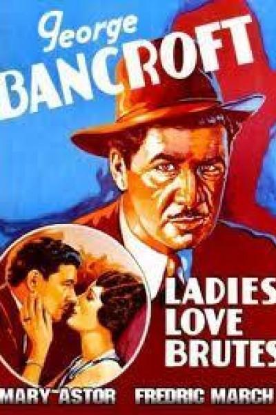 Caratula, cartel, poster o portada de La fascinación del bárbaro