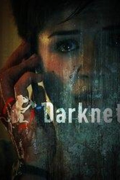Caratula, cartel, poster o portada de Darknet