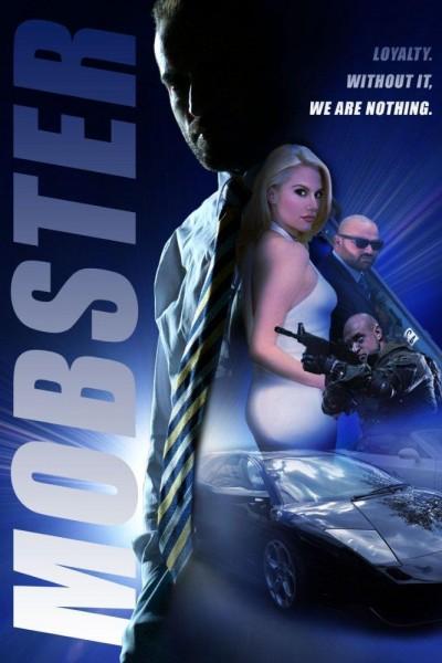 Caratula, cartel, poster o portada de Mobster