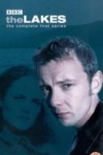 Caratula, cartel, poster o portada de The Lakes