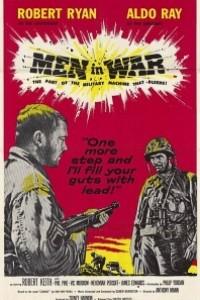 Caratula, cartel, poster o portada de La colina de los diablos de acero