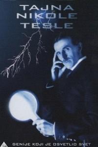 Caratula, cartel, poster o portada de El secreto de Tesla
