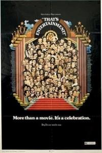 Caratula, cartel, poster o portada de Érase una vez en Hollywood