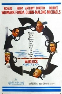 Caratula, cartel, poster o portada de El hombre de las pistolas de oro