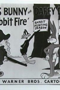Caratula, cartel, poster o portada de Temporada de caza