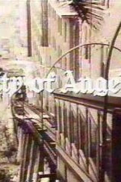 Caratula, cartel, poster o portada de City of Angels