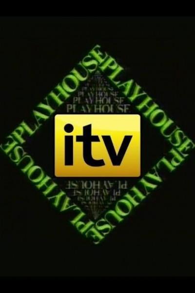 Caratula, cartel, poster o portada de ITV Playhouse