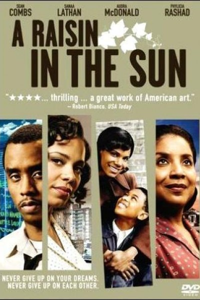 Caratula, cartel, poster o portada de Una sombra bajo el Sol (Una sombra en el sol)