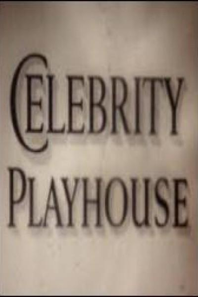 Caratula, cartel, poster o portada de Celebrity Playhouse