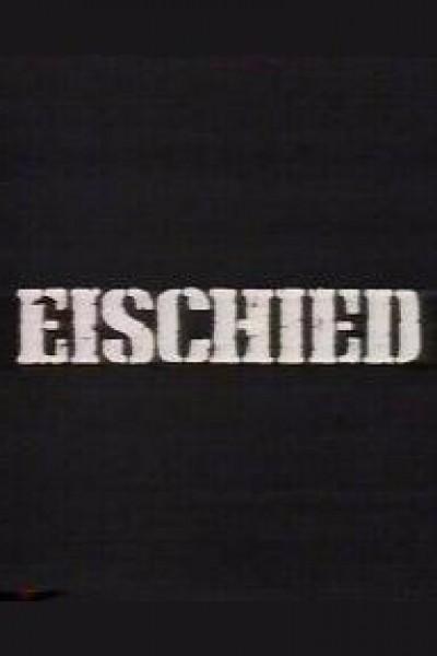Caratula, cartel, poster o portada de Eischied