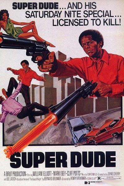 Caratula, cartel, poster o portada de Chantaje criminal