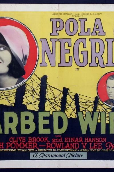 Caratula, cartel, poster o portada de Las eternas pasiones