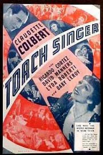 Caratula, cartel, poster o portada de Sinfonía del corazón