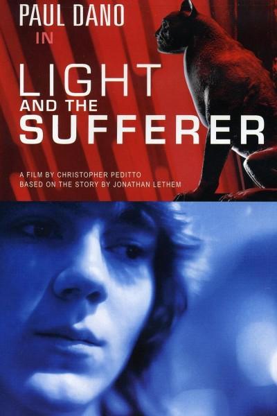 Caratula, cartel, poster o portada de Light and the Sufferer