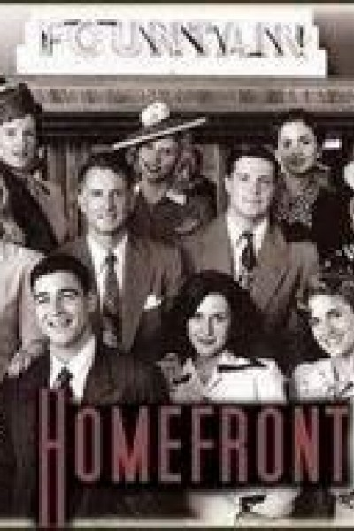 Caratula, cartel, poster o portada de Homefront