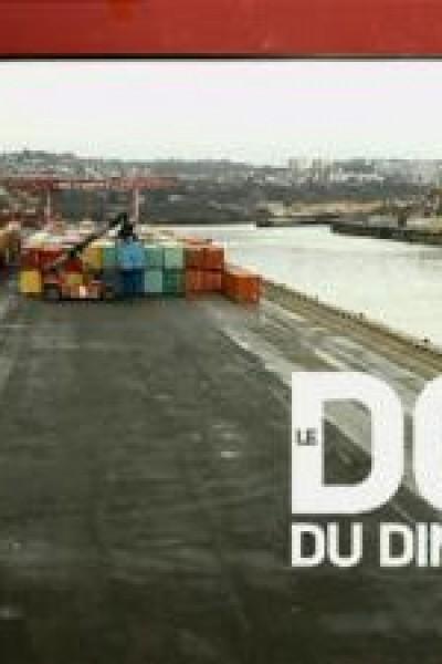 Caratula, cartel, poster o portada de Le doc du dimanche
