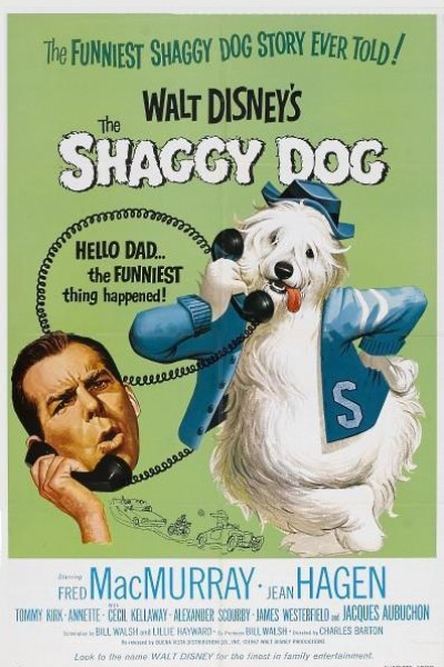 Caratula, cartel, poster o portada de El extraño caso de Wilby