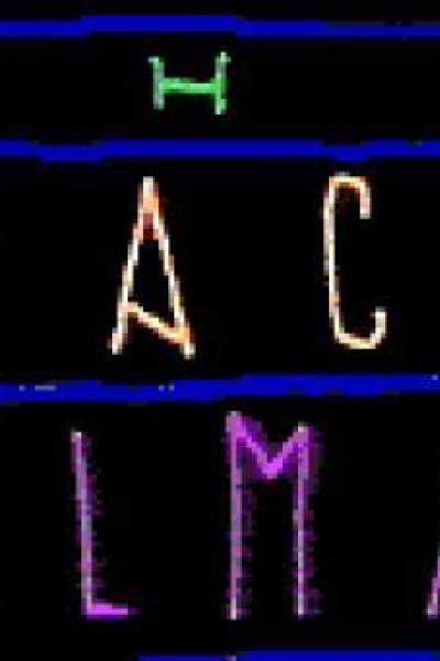Caratula, cartel, poster o portada de El show de Tracey Ullman