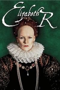 Caratula, cartel, poster o portada de Elizabeth R