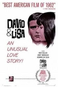 Caratula, cartel, poster o portada de Elisa