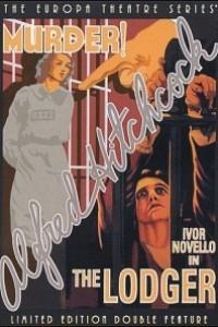 Caratula, cartel, poster o portada de El enemigo de las rubias
