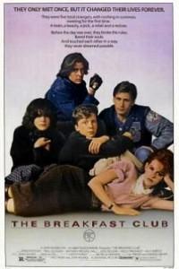 Caratula, cartel, poster o portada de El club de los cinco