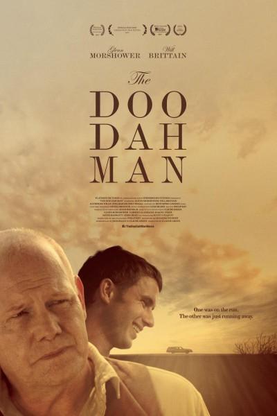 Caratula, cartel, poster o portada de The Doo Dah Man