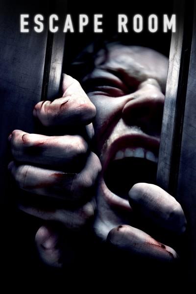 Caratula, cartel, poster o portada de Escape Room