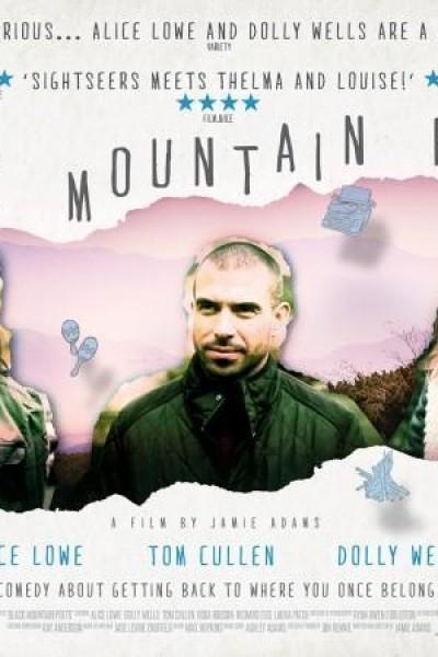 Caratula, cartel, poster o portada de Black Mountain Poets