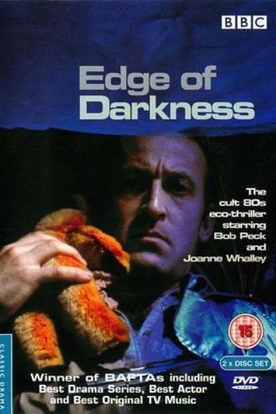 Caratula, cartel, poster o portada de Edge of Darkness