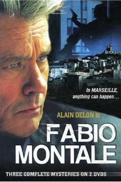 Caratula, cartel, poster o portada de Fabio Montale