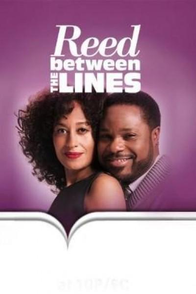 Caratula, cartel, poster o portada de Reed Between the Lines